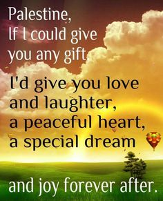 Love & Joy & Palestine : some words of encouragement Palestine Quotes, Bingo Template, Peaceful Heart, Arab World, United We Stand, Freedom Of Speech, I Need To Know, World Peace, Holy Land