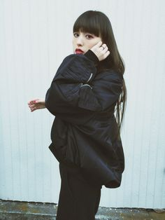 フォトアルバム | Little Bit -emi suzuki official site-