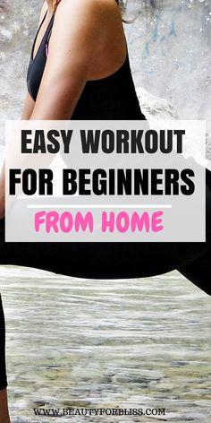 punto fitness pro ultimate fat burner