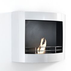 Blyss Carlisle Complete Electric Fire 5052931048311