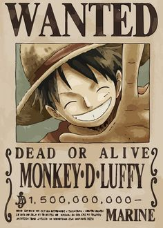 One Piece Comic, One Piece Anime, One Piece Fan Art, One Piece Figure, One Piece Drawing, Zoro One Piece, One Piece Images, One Piece Zeichnung, Sidewalk Art