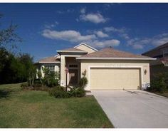 #Lakewood Ranch FL ~ Greenbrook Sold