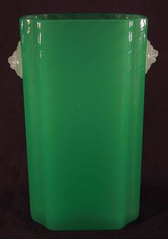 Steuben Glass Co