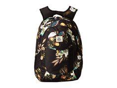 3b2972fd7819 Dakine garden 20l backpack hula
