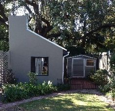 Marigny Hideout on FrenchmenVacation Rental in New Orleans from @HomeAway! #vacation #rental #travel #homeaway
