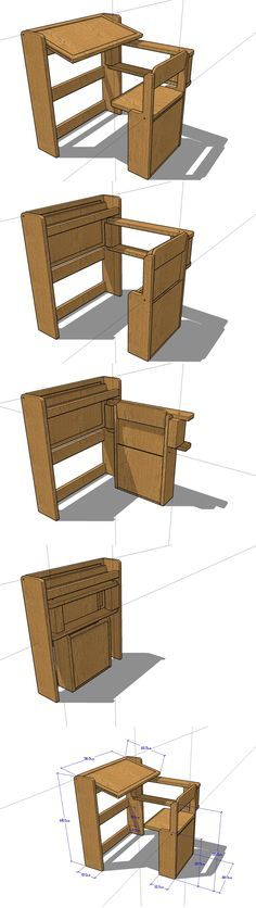 12 Incomparable Wood Work Butcher Blocks Ideas 8 Intelligent ideas Woodworking W. - 12 Incomparable Wood Work Butcher Blocks Ideas 8 Intelligent ideas Woodworking W… – 12 Incompa - Woodworking Organization, Woodworking Garage, Woodworking For Kids, Woodworking Workshop, Woodworking Crafts, Woodworking Chisels, Woodworking Tutorials, Woodworking Quotes, Woodworking Machinery