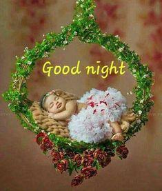 Good night my beautiful friends💋 Good Night Sister, Good Night Flowers, Good Night I Love You, Good Night Friends, Good Night Sweet Dreams, Good Night Moon, Good Morning Good Night, Goid Night, Good Night Greetings