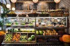 Onze favoriete culinaire adresjes in Barcelona - De Standaard…