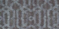 Przesunięcie wzoru:32 cm Podłoże, rodzaj:Flizelina Szerokość rolki:53 cm Długość rolki:10 m