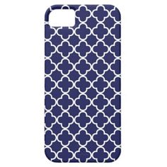 =>Sale on          	Navy Quatrefoil iPhone 5 Case           	Navy Quatrefoil iPhone 5 Case today price drop and special promotion. Get The best buyReview          	Navy Quatrefoil iPhone 5 Case today easy to Shops & Purchase Online - transferred directly secure and trusted checkout...Cleck Hot Deals >>> http://www.zazzle.com/navy_quatrefoil_iphone_5_case-179097650158997523?rf=238627982471231924&zbar=1&tc=terrest