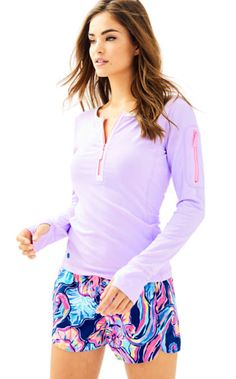 5ef3b59997a 12 Best Lilly Pulitzer 2018 images