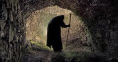 Whether it be tunnels to the underworld, staircases to nowhere, or murder houses, these 20 chilling and abandoned places will send chills down your spine. Abandoned Places, This Is Us, Animals, Chilling, Quotes, People, Manualidades, Quotations, Animales