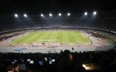 Serie A, da domani in vendita i biglietti per Napoli-Juventus #napoli #juventus #seriea