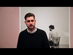 Peter Watkins - Open 2: Pieces of You