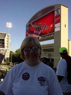 "The SEC ""On Location"" photoblog!"