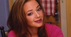 17 Oh-My-God Leah Remini Revelations About Scientology