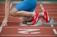 Bildresultat för sprint training