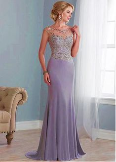 Wedding Dresses | Evening Wear | Cheap Bridal & Bridesmaid Gowns | Magbridal.com