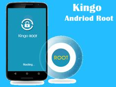 Kingo Root Apk | Android Root Download