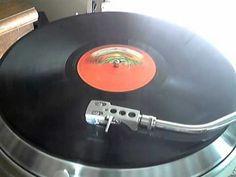 Rare Earth - Get Ready - complete track -1970 ,One of unparalleled solo drums Peter Ribera  Rare Earth Band