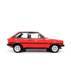 Mk1, Ford Rs, Car Ford, Retro Cars, Retro 2, Plastic Trim, Ford Classic Cars, Old Fords, Abandoned Cars
