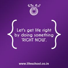 @NarendraGoidani #LifeCoach #MotivationalQuotes #LifeSchool