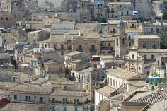 Image result for ragusa festivals
