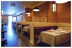 salle-mozza-photo-yann-savalle-6