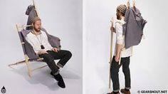 Картинки по запросу каркасы для стульев