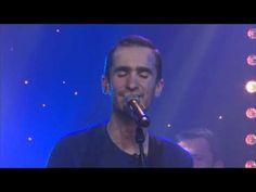 NOUS DANSONS - Electro Pop Louange - Glorious - YouTube