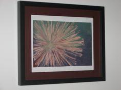 Frame, Painting, Home Decor, Art, Board, Homemade Home Decor, Painting Art, A Frame, Paintings