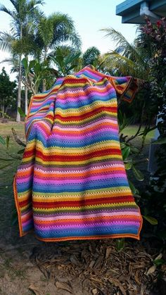 Pin by Marion Dannenberg on my crochet and knitting ...