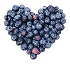 19 Easy Ways to Eat Even Healthier