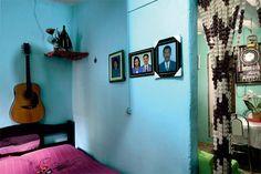 E estes quadros antigos? | 20 imagens que vão te lembrar a sua infância na casa da sua avó