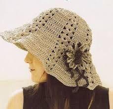 Resultado de imagem para artesanato com trico e croche