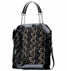I want this purse so bad...