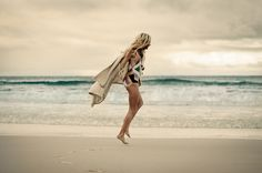 Spell Gypsy Collective.: Storm Chaser photo by Johnny Abegg