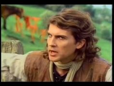 Men Without Hats - Safety Dance (official video)