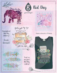 Add a chapter to your life.  Geneologie | Greek Tee Shirts | Greek Tanks | Custom Apparel Design | Custom Greek Apparel | Sorority Tee Shirts | Sorority Tanks | Sorority Shirt Designs  | Sorority Shirt Ideas | Greek Life | Hand Drawn | Sorority | Sisterhood | Bid Day | Recruitment | ZTA | Zeta Tau Alpha | Elephant | Watercolor | Typewriter | Feather | Alpha Xi Delta | Kappa Alpha Theta