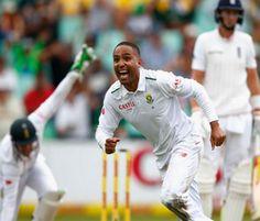 1ST TEST - #SOUTHAFRICA VS #ENGLAND #SAVSENG #ENG       1ST INN  303 / 10  #SA          1ST INN  214 / 10 #ENG       2ND INN 326 / 10 #SA          2ND INN  174 / 10 http://cricketscores.chdcaprofessionals.com/
