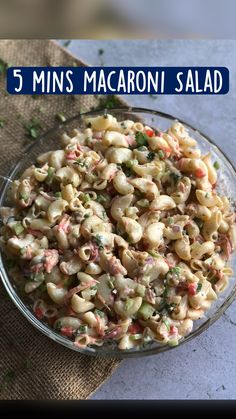 Tasty Vegetarian Recipes, Healthy Salad Recipes, Spicy Recipes, Cooking Recipes, Veg Recipes, Chaat Recipe, Indian Dessert Recipes, Pasta, Macaroni Salad