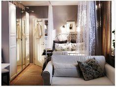 5-ideas-for-small-studio-apartments.jpg (622×467)