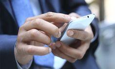 En 2015 el móvil será el verdadero rey y el contenido seguirá ganando relevancia