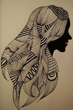 woman. ryharvey2