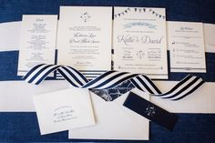 Perfect for any cape cod wedding! Congratulations on your upcoming wedding! All wedding invitations can be customized to suit your style, we can change any and all colors, fonts, images etc. We can mix and match between existing designs or start from scratch.