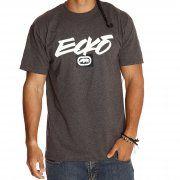 Camiseta Ecko: Core Ecko Tee GR
