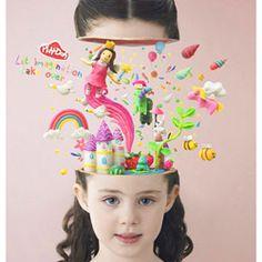 Desarrollar una campaña publicitaria es clave en una estrategia de marca, pero en ocasiones hay casos que van más allá y son capaces de desarrollar una estrategia creativa increíble. Es el caso de esos anuncios capaces de cortar la respiración, aquellos que no podemos dejar de mirar y que se quedan en nuestra memoria para ...