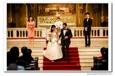 Stanford Memorial Church Wedding, #xingphotography