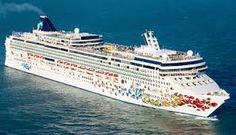 Live amazing sea world is waiting for you with lots of fun .Lets Cruise offers attractive holiday plans on Europe cruises.