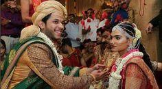 Pai gasta US$75 milhões em casamento da filha na India https://angorussia.com/noticias/mundo/pai-gasta-us75-milhoes-casamento-da-filha-na-india/
